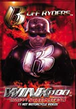 Best ruff ryders for life Reviews
