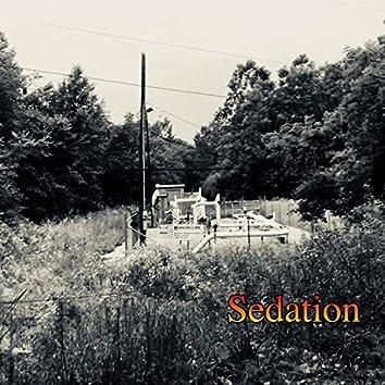 Sedation/Annoyin'