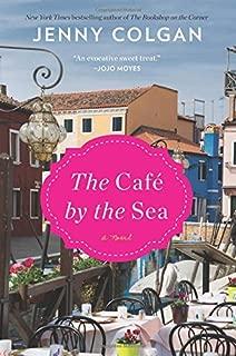 summer seaside kitchen series