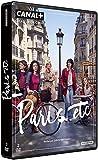 Paris etc. -Saison 1