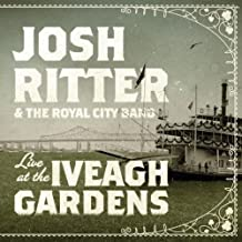 Best josh ritter live at the iveagh gardens Reviews