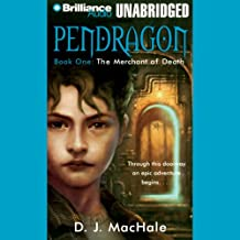 Best pendragon merchant of death Reviews