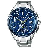 腕時計 BRIGHTZ(ブライツ) ソーラー電波 メンズ SAGA299 ジャパンコレクション2020