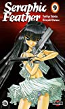 Seraphic Feather, tome 9