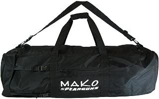 MAKO Spearguns Dive Gear Bag