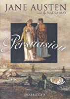 Persuasion: Library Edition
