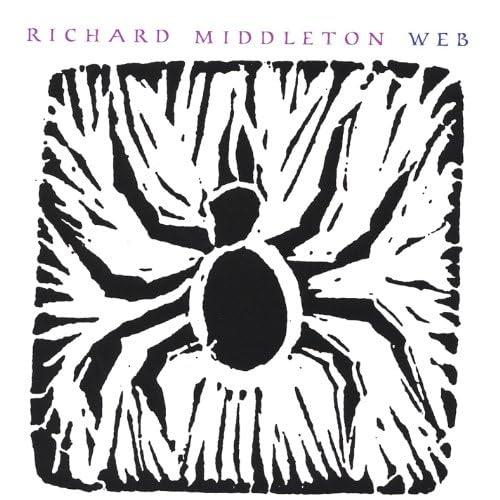 Richard Middleton