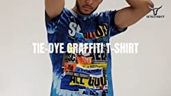 SCREENSHOT Mens Slim Fit Spandex Plush Velour Track Jacket NYC Athletic Fashion Side Taped Top