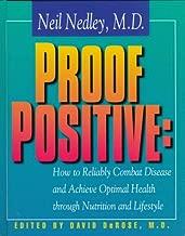 Best proof positive book Reviews
