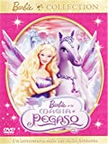 Barbie_and_the_Magic_of_Pegasus_2-D [Italia] [DVD]