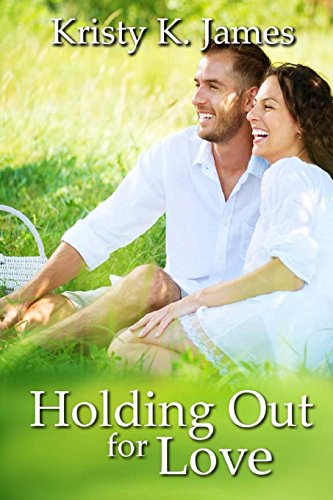 Download Holding Out for Love: A Coach's Boys Companion Story 1517548578