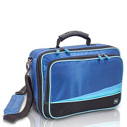 Elite Bags COMMUNITY SDRAS verzorgingstas 37 x 26 x 12 cm