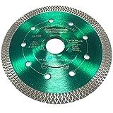 EDW Diamant-Trennscheibe 125 mm Ceramic Super Ultra