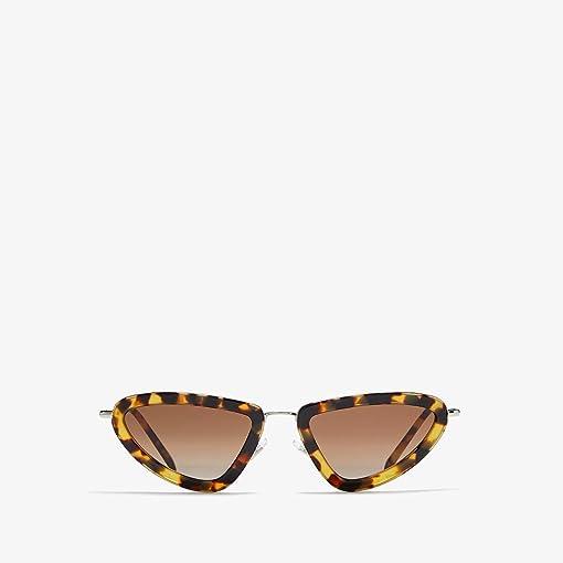 Medium Havana/Light Brown Gradient
