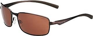 Bolle Key West Sunglasses