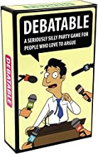 Best party game who in the room Reviews