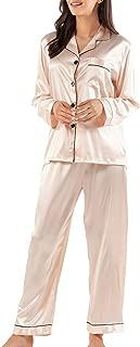 Best ladies cotton nightwear Reviews