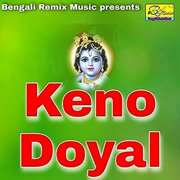 Keno Doyal