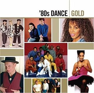 Best 80s dance gold Reviews