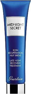 Guerlain Midnight Secret Late Night Recovery Treatment, 0.5 Ounce