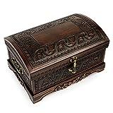 Novica-jewelry-boxes