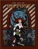 Postmortem: The Art of Rk Post