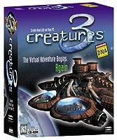 Creatures 3 / Game