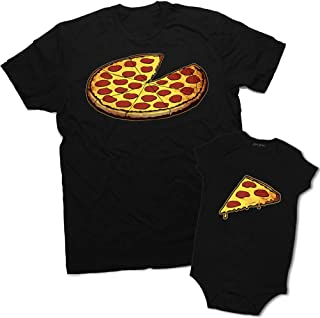 Best big daddy pizza price Reviews