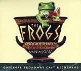 Songtexte von Stephen Sondheim - The Frogs