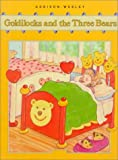 Goldilocks and the Three Bears Little Book (ESOL Elementary Supplements Series)