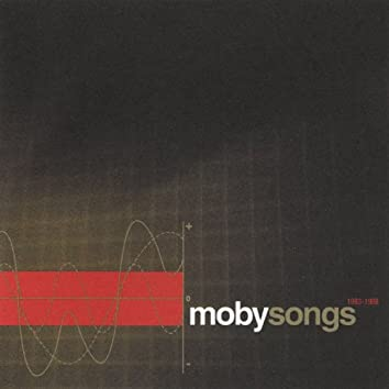 Songs 1993 - 1998