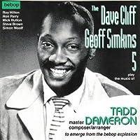 Tad Dameron Tribute