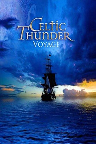 Celtic Thunder - Voyage