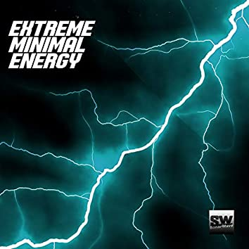 Extreme Minimal Energy