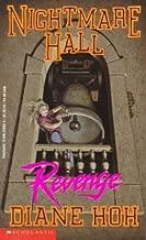 nightmare hall series