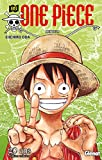 One Piece - Édition originale 20 ans - Tome 85