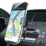 Ultra Stable CD Car Phone Holder, OQTIQ...
