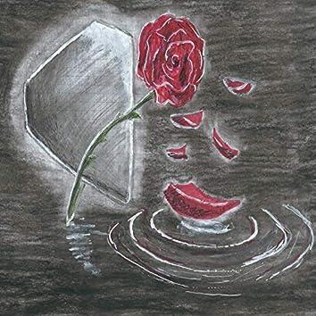Espinas y Rosas