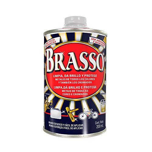 nevera en inox fabricante Brasso