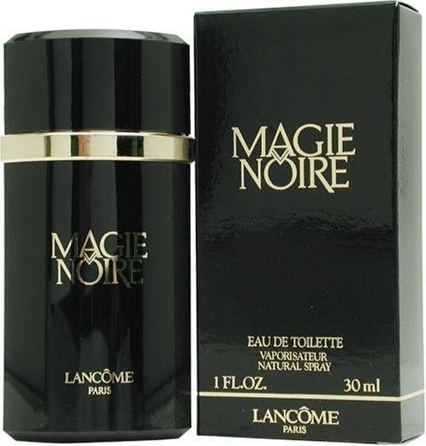 Opiniones y reviews de Magie Noire - los preferidos. 2