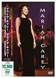 マライア・キャリー[DVD]