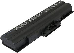 Best sony vaio laptop model pcg 61112l Reviews