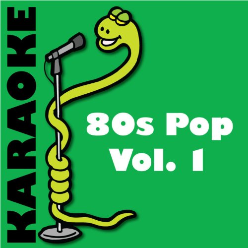 That Old Devil Called Love [Karaoke Version] (Made Famous By 'Alison Moyet')