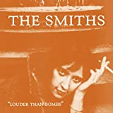 smiths louder london song quotes