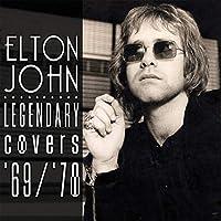 Legendary Covers '69/'70 [Analog]