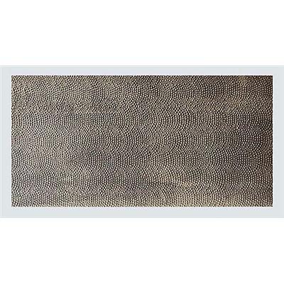 """FALLER 170609 - Mauerplatte """"Römisches Kopfsteinpflaster"""""""