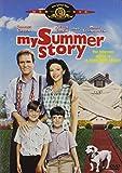 My Summer Story (DVD, 2006)