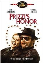 Prizzi`s Honor