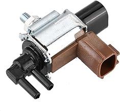 LHQ-HQ Vacuüminlaatspruitstuk Runner Control Magneetventiel K5T46597 voor MAZDA CX-7 2010-2012 voor MAZDA 3 2004-2013 voor...