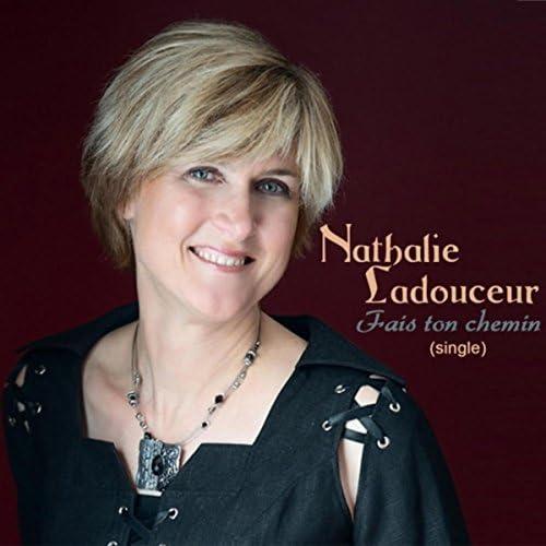 Nathalie Ladouceur